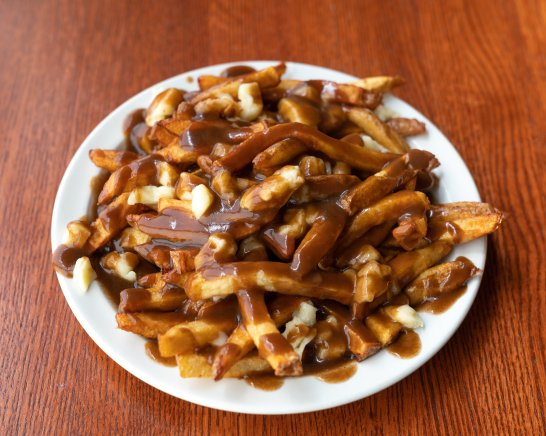 poutine-fries-gravy-cheese