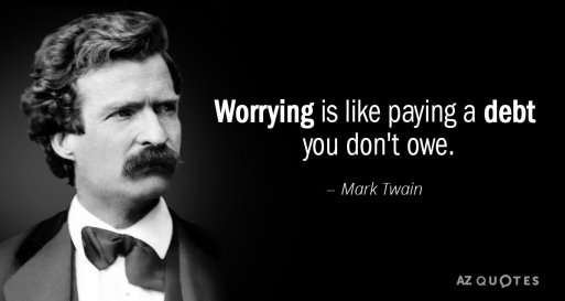 Quotation-Mark-Twain-Worrying-is-like-paying-a-debt-you-don-t-owe-42-34-13